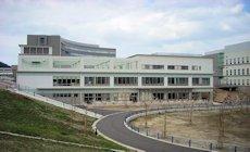 02_九州大学伊都生活支援施設