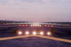 03_横田飛行場の航空灯火施設