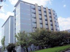 02_免疫学フロンティア研究センター棟