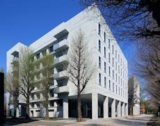 02_東京大学先端科学技術研究センター