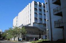 02_名古屋大学(東山)ES総合館