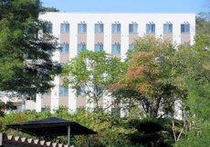02_小樽商科大学学生寄宿舎