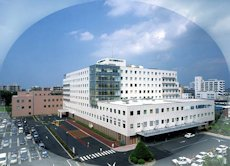 01_KKR札幌医療センター