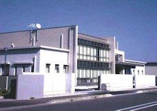 02_福岡県中央家畜保健衛生所